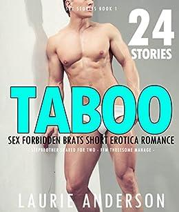 short romantic sex stories