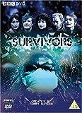 Survivors - Series 1-3