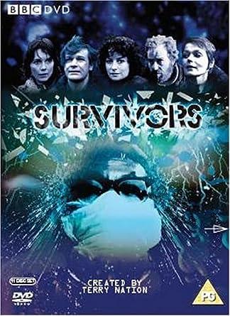 Risultati immagini per Survivors 1975