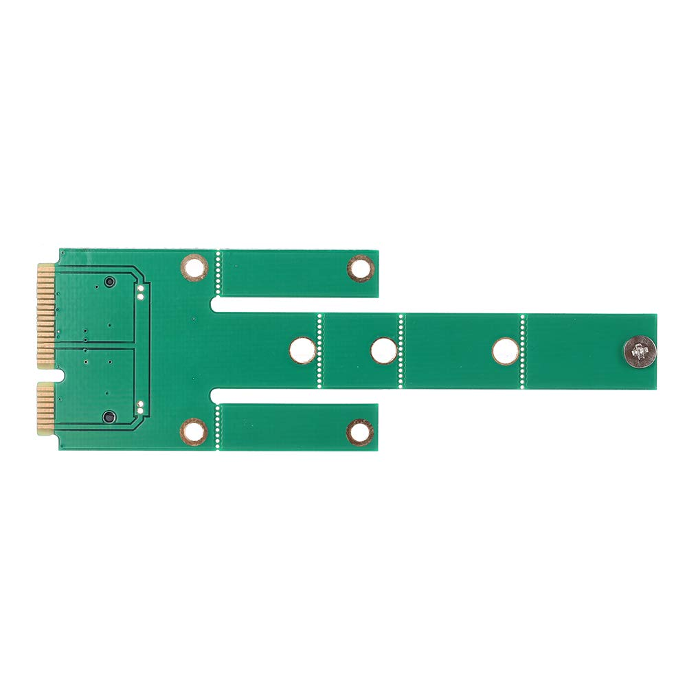 TVS DIODE 64.1V 103V DO214AB Pack of 100 SMCJ1.5KE75A-TP
