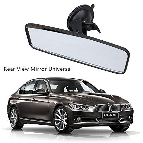 Most Popular Automotive Mirrors