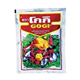 Gogi Tempura Flour 150g Thai Food Cooking New From Thailand