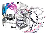 Black * Rock Shooter: The Game [White Premium Box] [Japan Import]