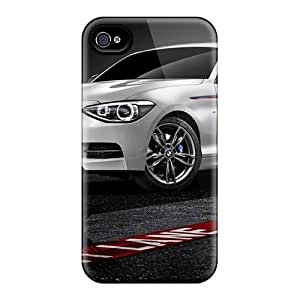 Hot Znn4713rDrh Bmw M135i Concept 2012 Tpu Case Cover Compatible With Iphone 6