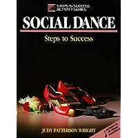 Social Dance: Steps to Success