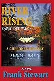 River Rising, Frank Stewart, 0966385306