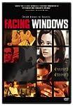 Facing Windows (Sous-titres fran�ais)