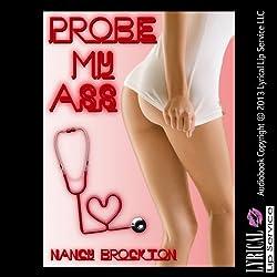 Probe My Ass