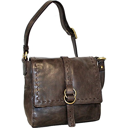 nino-bossi-my-sharona-crossbody-chocolate