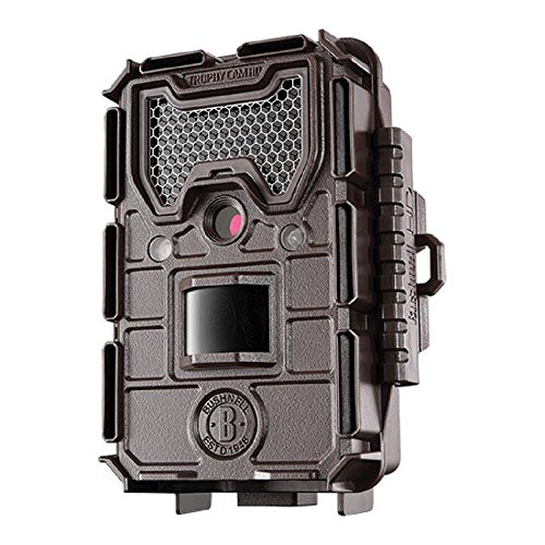 Bushnell Trophy Essential Trail Camera product image