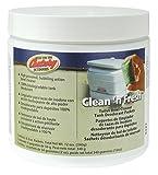 Century 6227 Clean N Fresh Toilet Bowl Cleaner