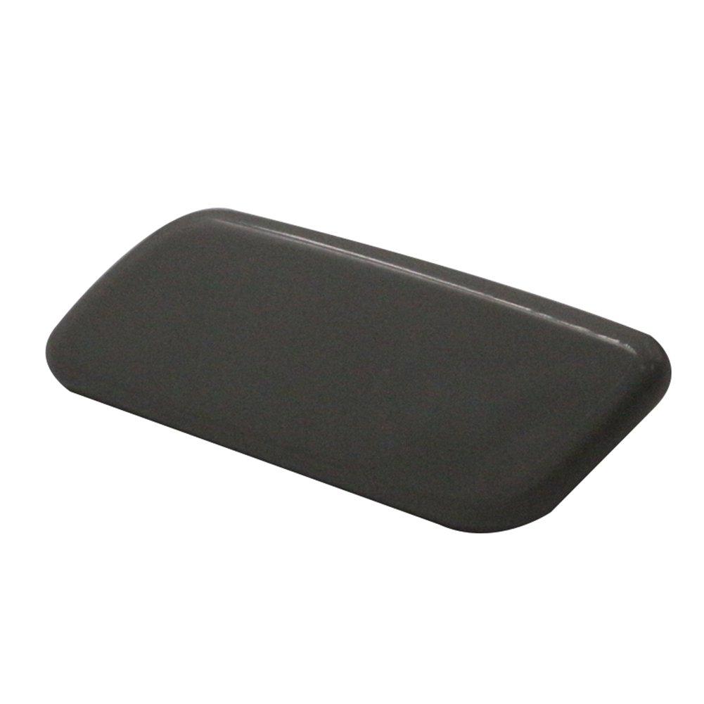 Amazon.com: Botine Left Headlight Washer Cap Cover Fit For Toyota Land Cruiser Prado 150 85045-60090-C0 85045-60090: Automotive