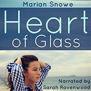 Heart of Glass Audiobook