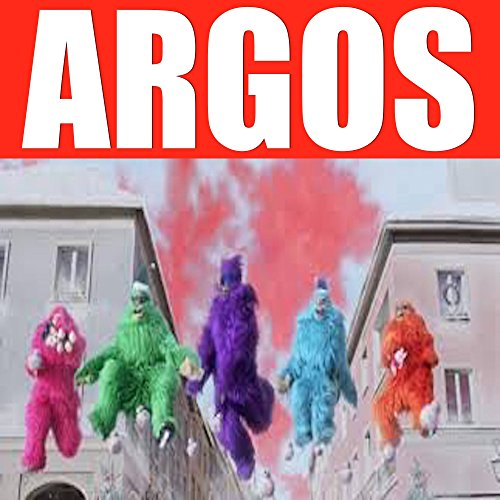 the argos christmas yetis tv advert the nightmare before christmas whats this - Nightmare Before Christmas Whats This