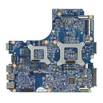 HP System board Placa base - Componente para ordenador portátil (Placa base, HP,