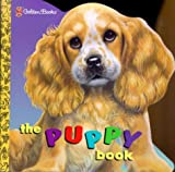 The Puppy Book, Jan Pfloog, 0307100782