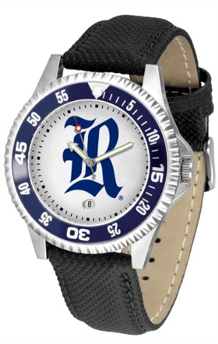 Rice Owls Competitor Series (Rice Owls Competitor Watch)