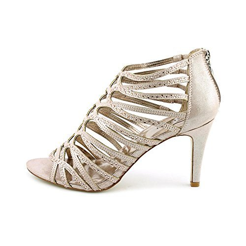 ALFANI Erias Women US 5 Nude Sandals