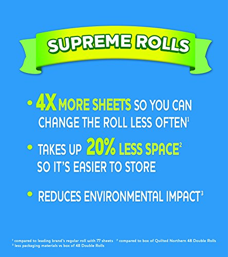 Toilet Paper Quilted Northern Ultra Soft Amp Strong 24
