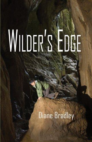 Wilder's Edge by Diane Bradley - Mall North Star Shopping