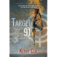Target 91
