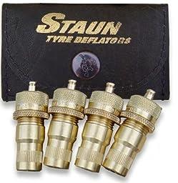 STAUN LD Tyre Deflators