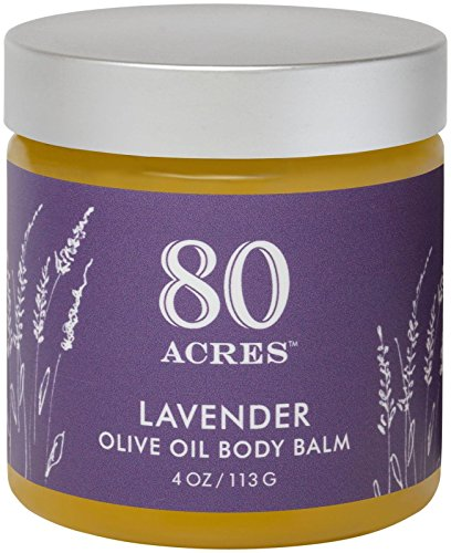 80 Acres Body Care