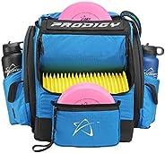 BP-1 V3 Disc Golf Backpack Bag