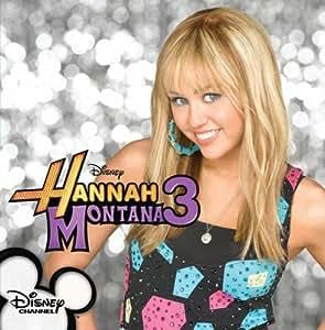 Hannah Montana 3 (Original Soundtrack)