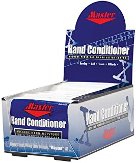 product image for Master Industries Hand Conditioner