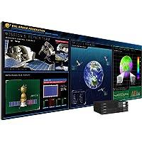 Planar Clarity Matrix 55-Inch Screen LED-Lit Monitor (997-8945-00)
