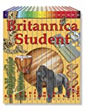 2012 Britannica Student Encyclopedia