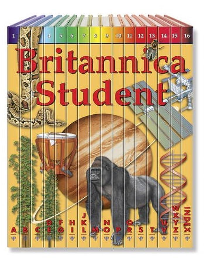 残基トランスミッション無意識The Visual Dictionary of Animals (Eyewitness Visual Dictionaries)