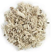 Frontier Co-op Frontier Co-op Marshmallow Root, Cut & Sifted, 8 Ounce