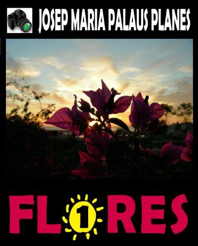 Descargar Libro Flores [1] Josep Maria Palaus Planes