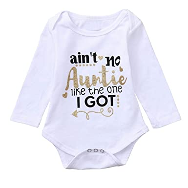 05b460aa697d Baby Romper Jumpsuit for 0-24 Months on Clearance Newborn Playsuit One  Piece Outfits Clothes Set Onsies  Amazon.co.uk  Clothing