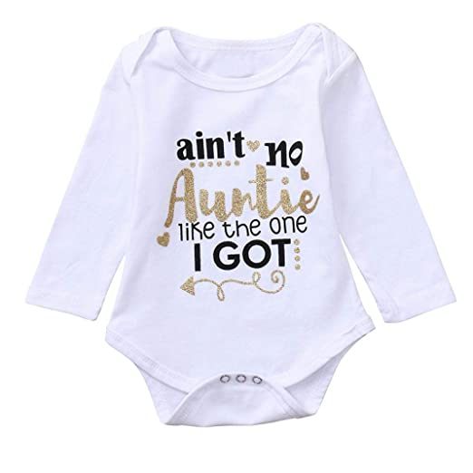 e5528b868cb4b9 Image Unavailable. Image not available for. Color: PLENTOP 2019 Harry  Potter Baby Clothes
