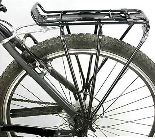 Estante De Bicicleta/Bicicleta De Montaña Accesorios De Equipos De ...