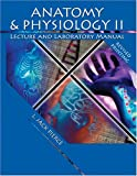 Anatomy and Physiology II, Pierce, L. Jack, 0757516858