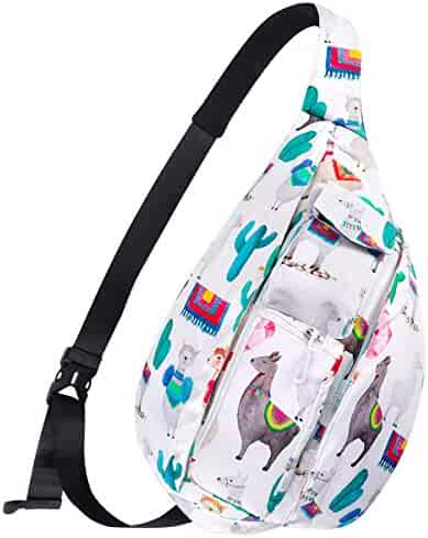 e61a76ff9a05 Shopping 4 Stars & Up - $25 to $50 - Casual Daypacks - Backpacks ...