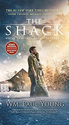 The Shack from Windblown Media