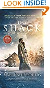 #5: The Shack