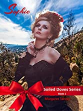 Sophie: The Soiled Doves Series Book 1