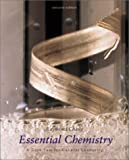 Essential Chemistry 9780072412147