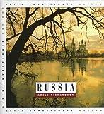 Russia, Adele D. Richardson, 0886829860