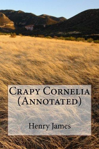 crapy-cornelia-annotated
