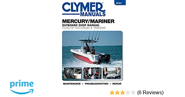 Mercury f6 manual array mercury 4 hp outboard manual ebook rh mercury 4 hp outboard manual ebook mollysmenu fandeluxe Image collections