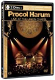 Procol Harum:Live at the Union Chapel (2 Pack)