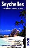 Seychelles: The Bradt Travel Guide