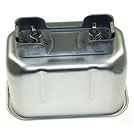 Moulinex - Cubeta para panificadora Moulinex OW403100 OW500030 OW5: Amazon.es: Grandes electrodomésticos